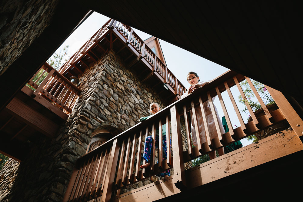 cleveland-wedding-photographers-landolls-mohican-castle-central-ohio-15.jpg