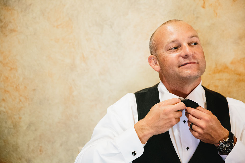 cleveland-wedding-photographers-landolls-mohican-castle-central-ohio-21.jpg