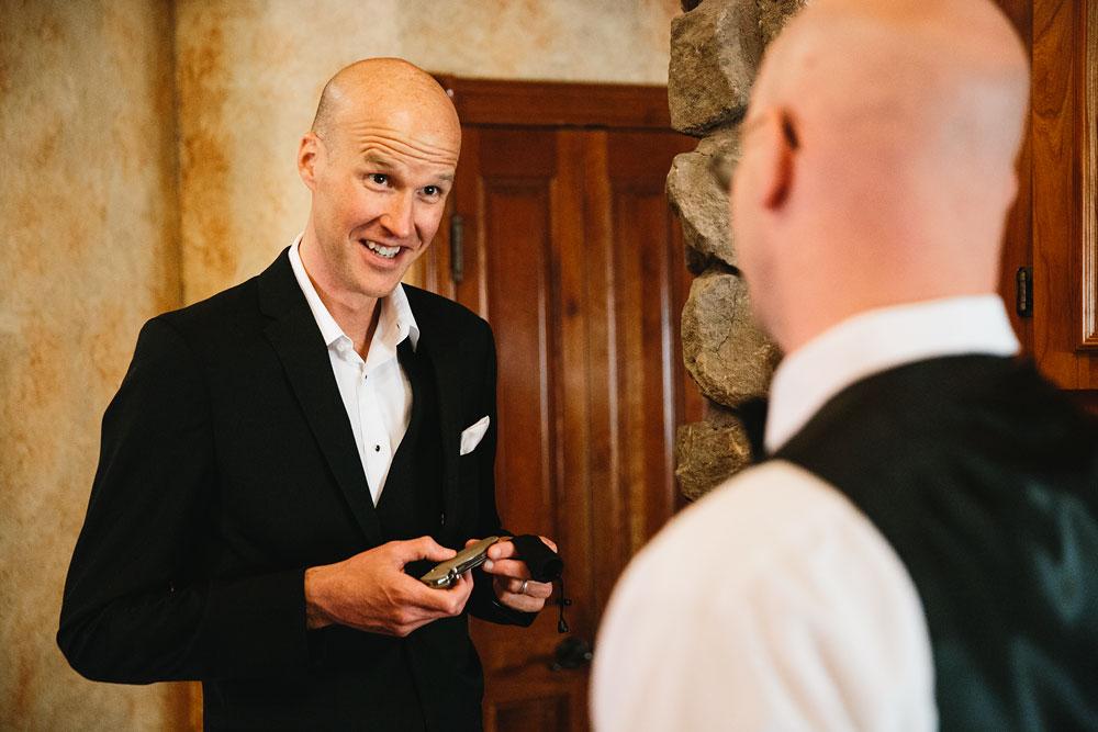 cleveland-wedding-photographers-landolls-mohican-castle-central-ohio-22.jpg