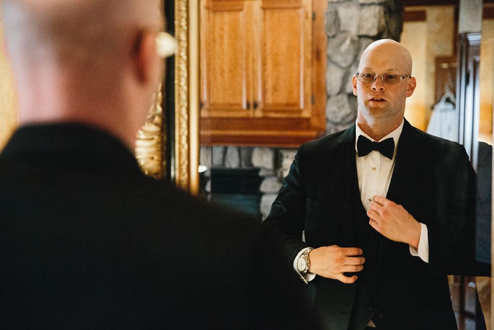 cleveland-wedding-photographers-landolls-mohican-castle-central-ohio-23.jpg