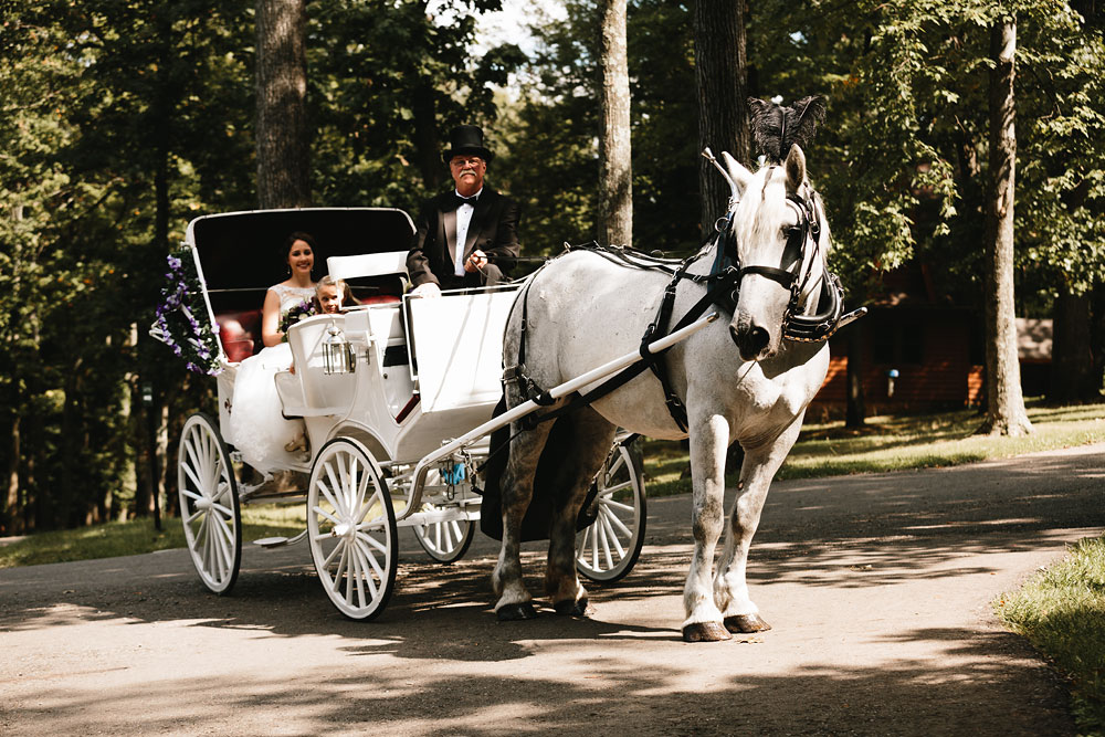 cleveland-wedding-photographers-landolls-mohican-castle-central-ohio-27.jpg