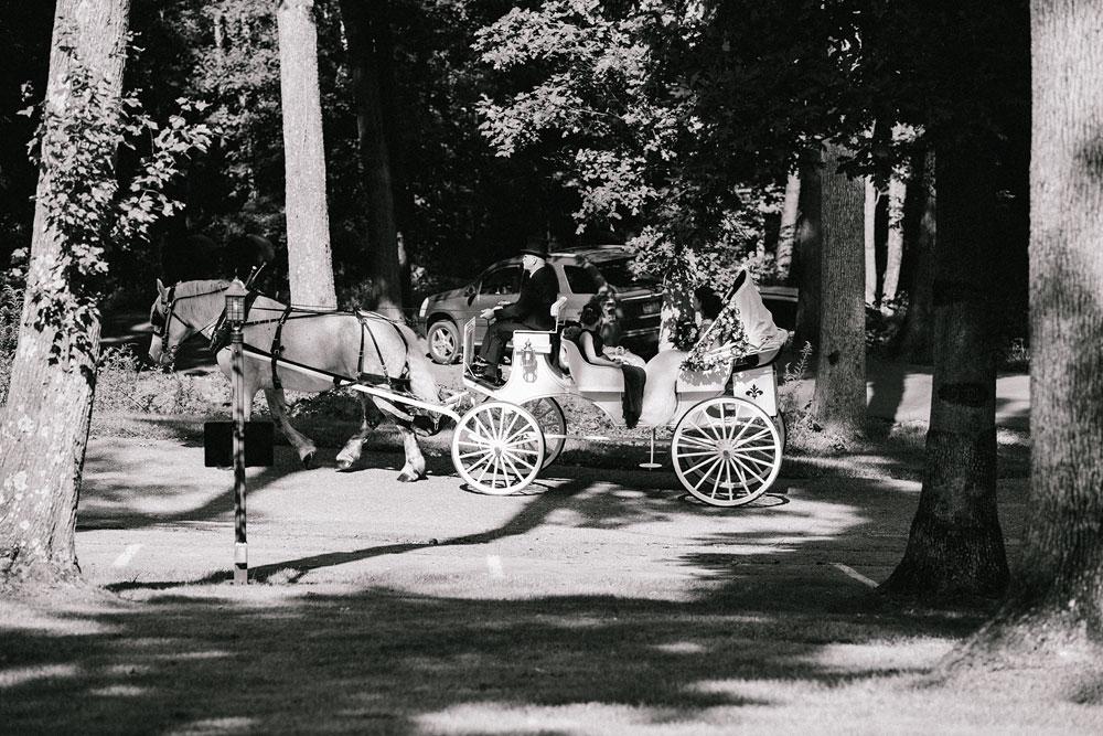 cleveland-wedding-photographers-landolls-mohican-castle-central-ohio-29.jpg