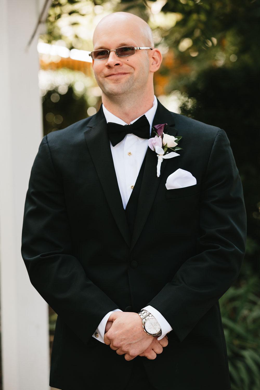 cleveland-wedding-photographers-landolls-mohican-castle-central-ohio-32.jpg