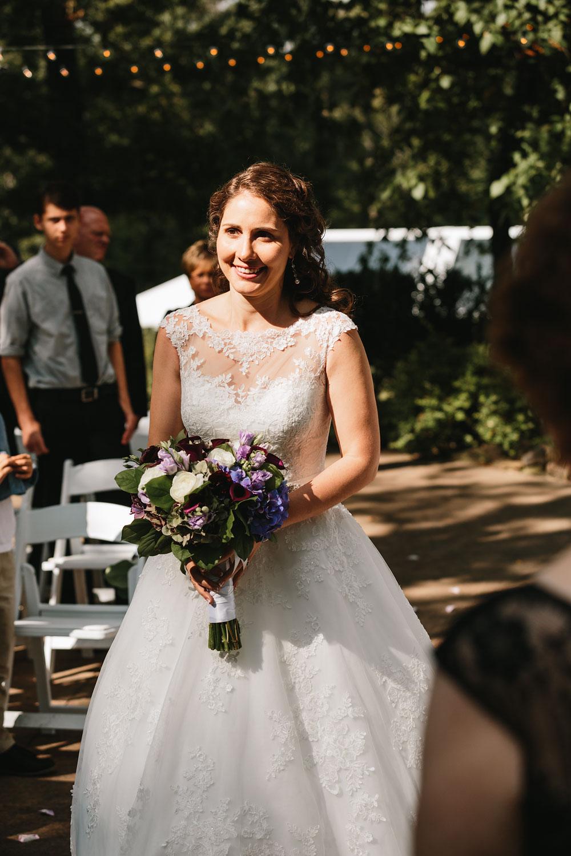 cleveland-wedding-photographers-landolls-mohican-castle-central-ohio-33.jpg