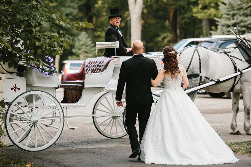 cleveland-wedding-photographers-landolls-mohican-castle-central-ohio-37.jpg