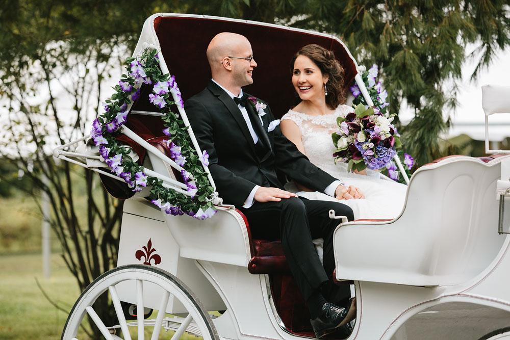 cleveland-wedding-photographers-landolls-mohican-castle-central-ohio-38.jpg