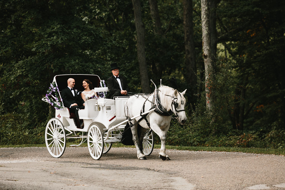 cleveland-wedding-photographers-landolls-mohican-castle-central-ohio-39.jpg
