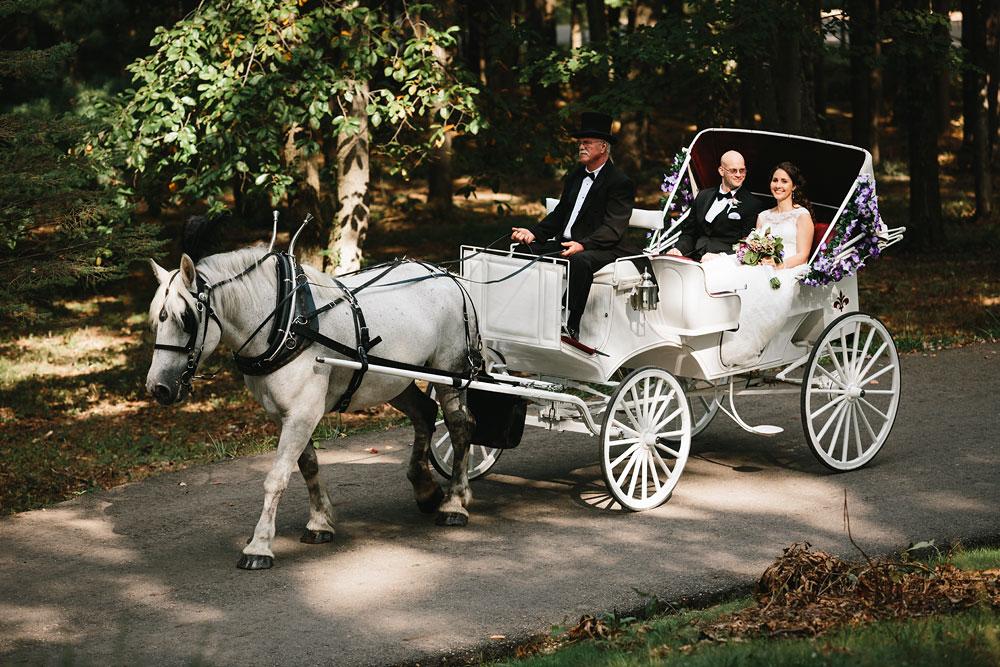 cleveland-wedding-photographers-landolls-mohican-castle-central-ohio-42.jpg