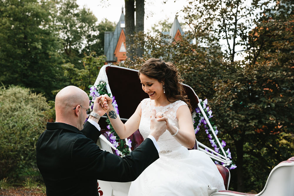 cleveland-wedding-photographers-landolls-mohican-castle-central-ohio-43.jpg