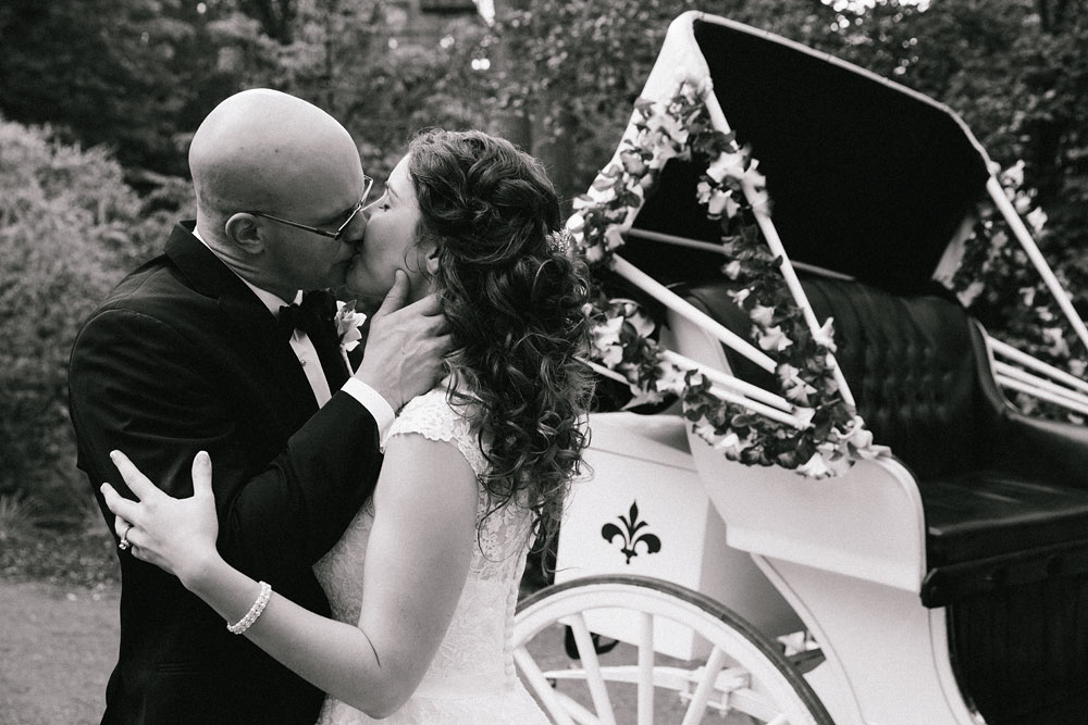 cleveland-wedding-photographers-landolls-mohican-castle-central-ohio-44.jpg
