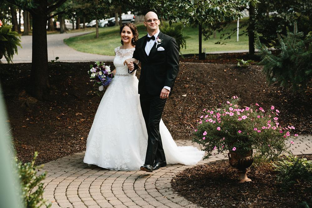 cleveland-wedding-photographers-landolls-mohican-castle-central-ohio-45.jpg