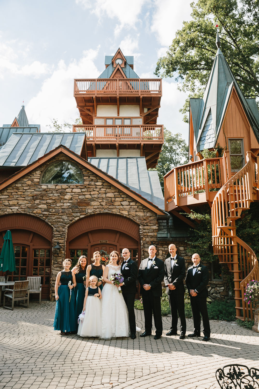 cleveland-wedding-photographers-landolls-mohican-castle-central-ohio-46.jpg