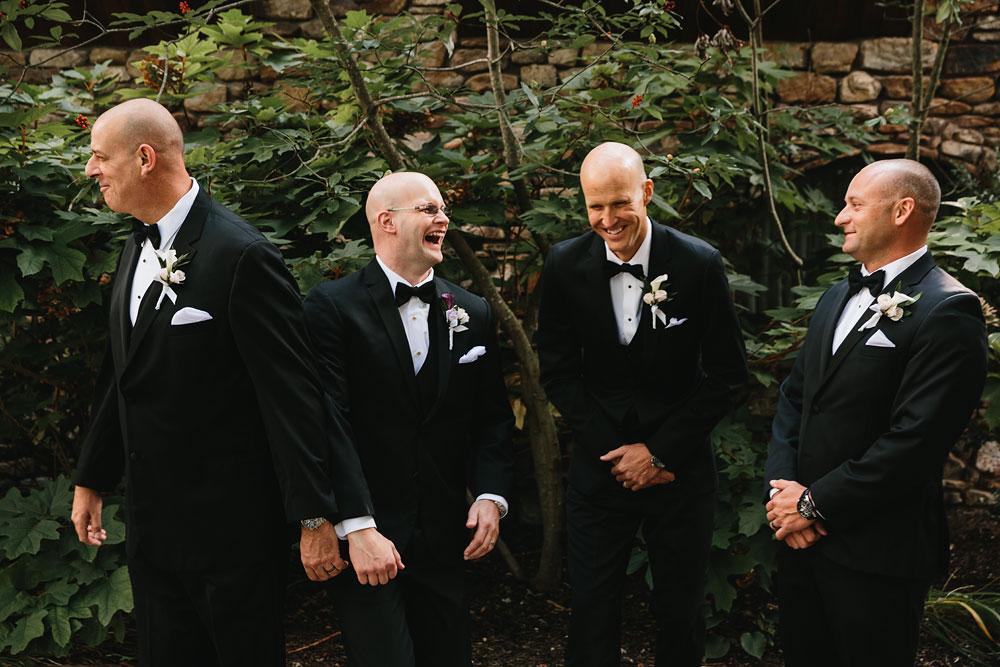 cleveland-wedding-photographers-landolls-mohican-castle-central-ohio-50.jpg