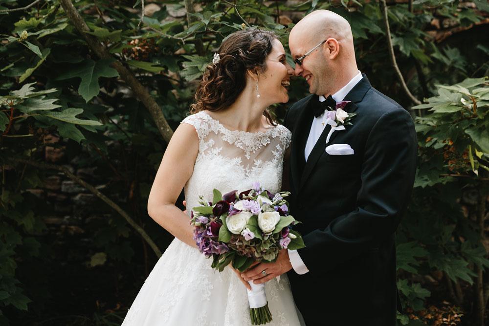 cleveland-wedding-photographers-landolls-mohican-castle-central-ohio-51.jpg