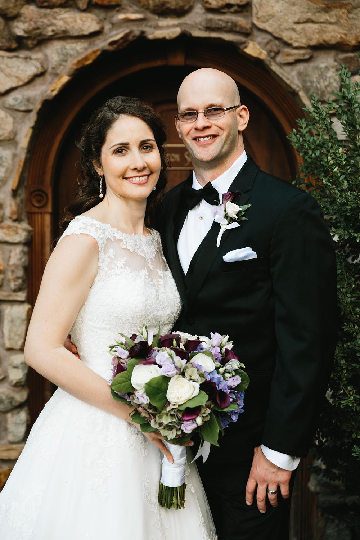 cleveland-wedding-photographers-landolls-mohican-castle-central-ohio-56.jpg