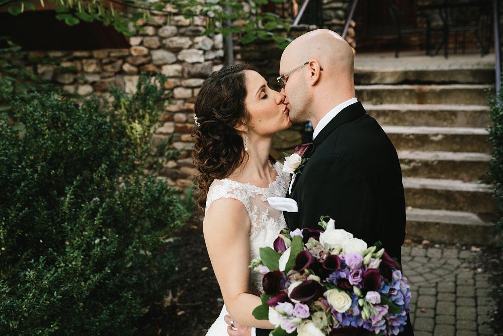cleveland-wedding-photographers-landolls-mohican-castle-central-ohio-58.jpg
