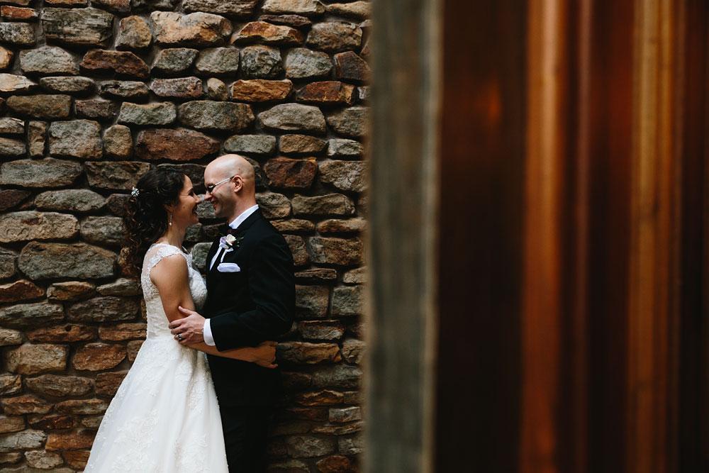 cleveland-wedding-photographers-landolls-mohican-castle-central-ohio-59.jpg