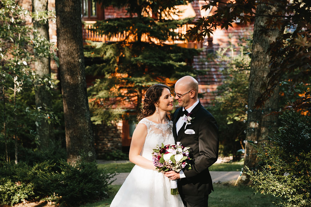 cleveland-wedding-photographers-landolls-mohican-castle-central-ohio-61.jpg