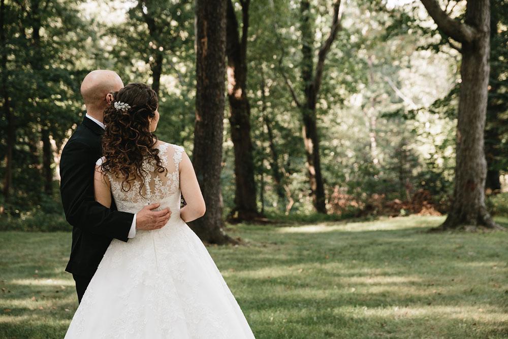 cleveland-wedding-photographers-landolls-mohican-castle-central-ohio-63.jpg