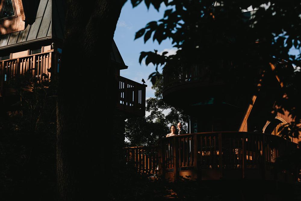 cleveland-wedding-photographers-landolls-mohican-castle-central-ohio-67.jpg