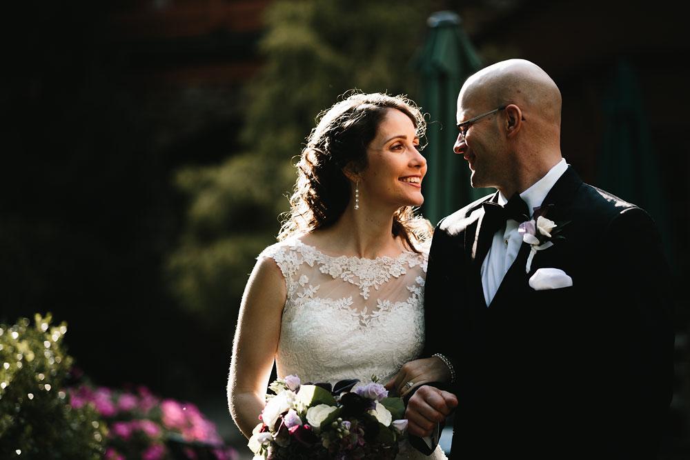 cleveland-wedding-photographers-landolls-mohican-castle-central-ohio-68.jpg