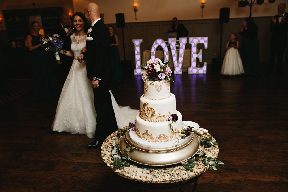 cleveland-wedding-photographers-landolls-mohican-castle-central-ohio-70.jpg