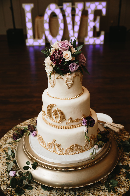 cleveland-wedding-photographers-landolls-mohican-castle-central-ohio-69.jpg