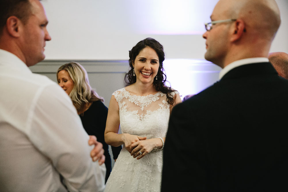 cleveland-wedding-photographers-landolls-mohican-castle-central-ohio-72.jpg