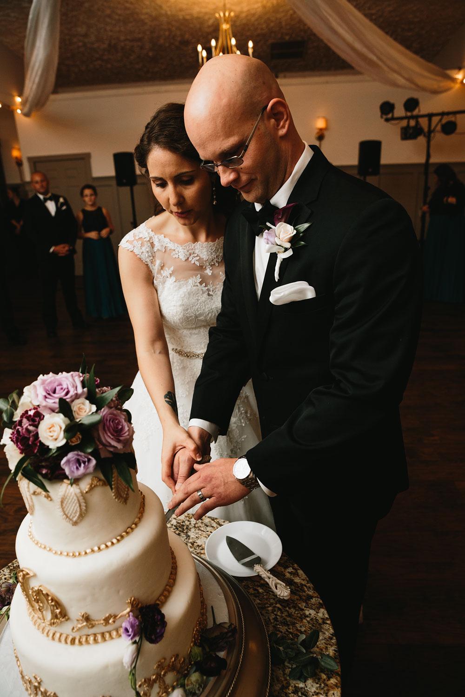 cleveland-wedding-photographers-landolls-mohican-castle-central-ohio-71.jpg