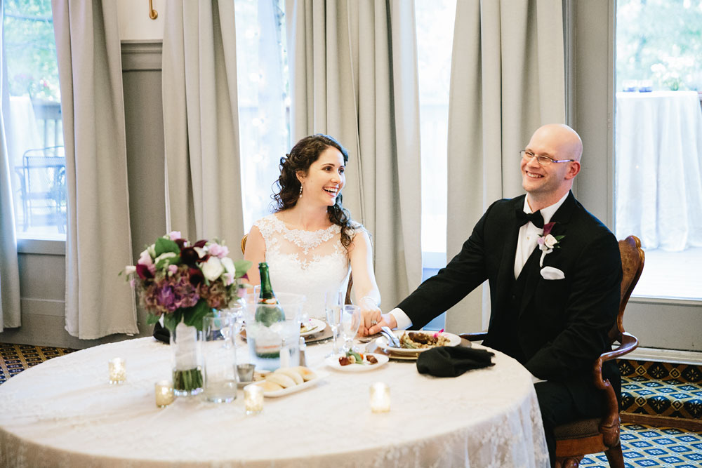 cleveland-wedding-photographers-landolls-mohican-castle-central-ohio-74.jpg