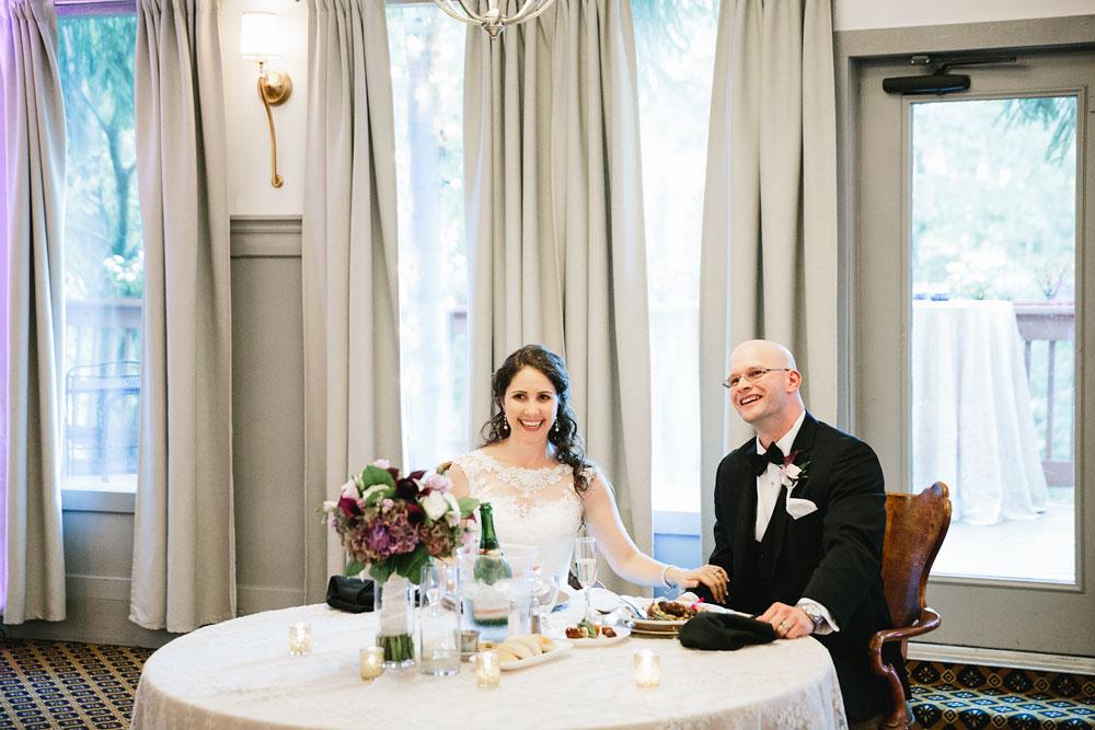 cleveland-wedding-photographers-landolls-mohican-castle-central-ohio-76.jpg