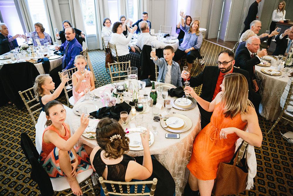 cleveland-wedding-photographers-landolls-mohican-castle-central-ohio-77.jpg