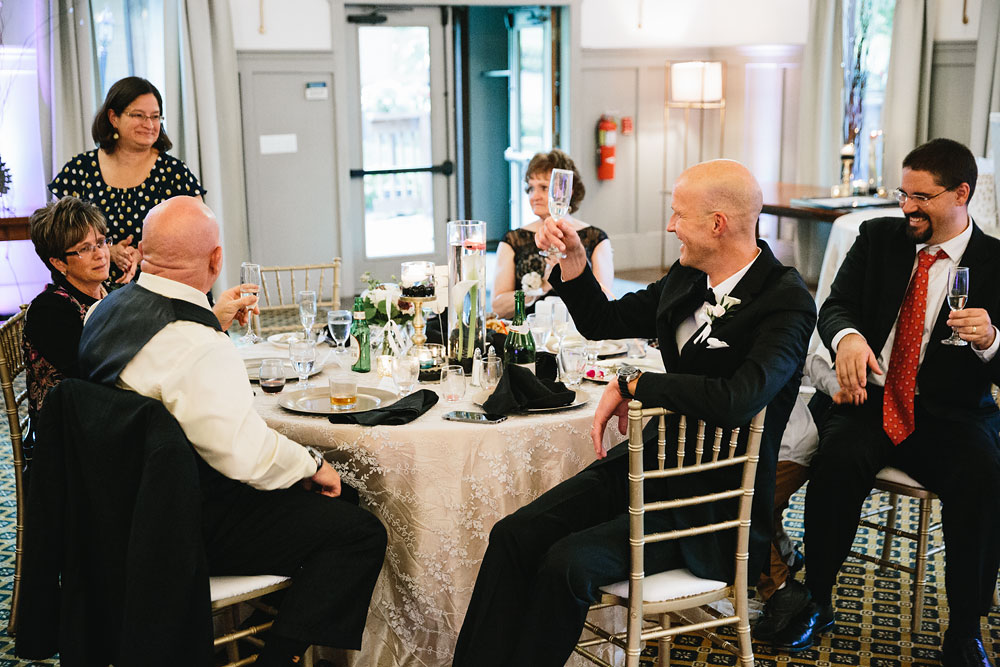 cleveland-wedding-photographers-landolls-mohican-castle-central-ohio-78.jpg