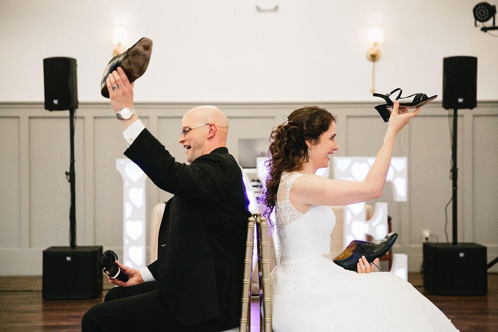 cleveland-wedding-photographers-landolls-mohican-castle-central-ohio-79.jpg