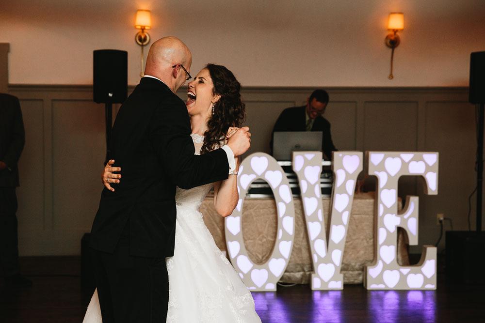 cleveland-wedding-photographers-landolls-mohican-castle-central-ohio-82.jpg
