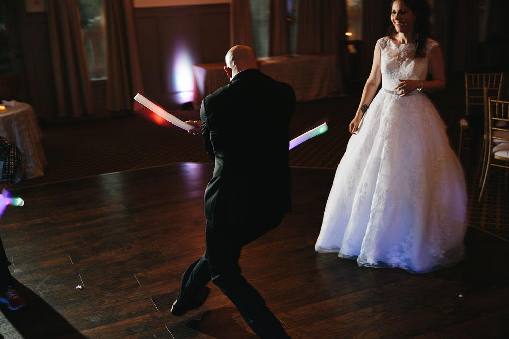 cleveland-wedding-photographers-landolls-mohican-castle-central-ohio-85.jpg