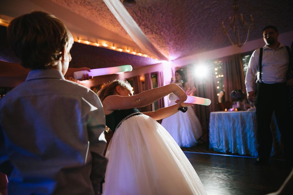 cleveland-wedding-photographers-landolls-mohican-castle-central-ohio-87.jpg