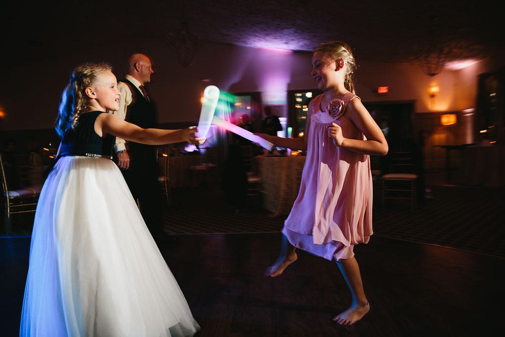 cleveland-wedding-photographers-landolls-mohican-castle-central-ohio-89.jpg