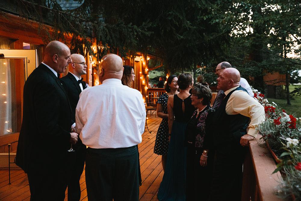 cleveland-wedding-photographers-landolls-mohican-castle-central-ohio-92.jpg