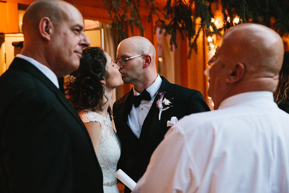 cleveland-wedding-photographers-landolls-mohican-castle-central-ohio-93.jpg