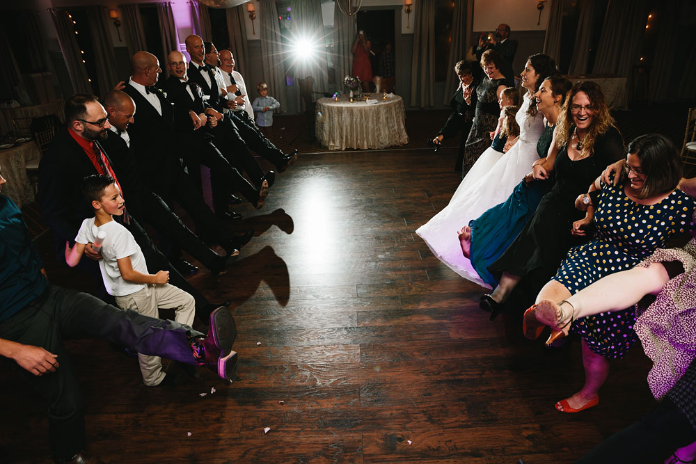 cleveland-wedding-photographers-landolls-mohican-castle-central-ohio-94.jpg