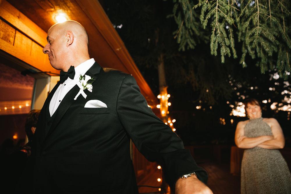 cleveland-wedding-photographers-landolls-mohican-castle-central-ohio-95.jpg