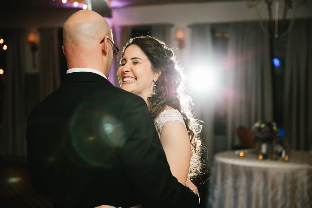 cleveland-wedding-photographers-landolls-mohican-castle-central-ohio-97.jpg