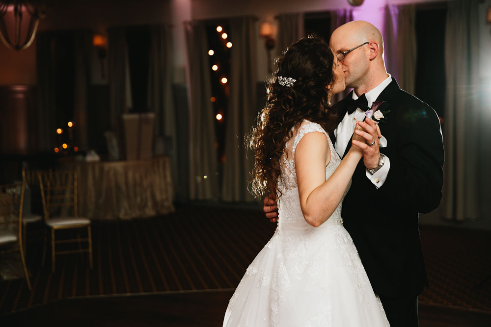 cleveland-wedding-photographers-landolls-mohican-castle-central-ohio-98.jpg