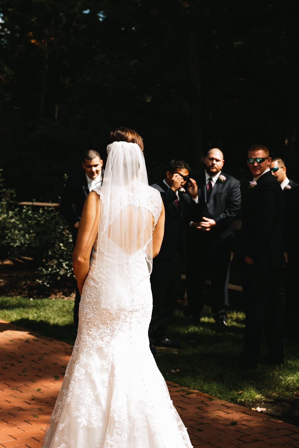 cleveland-wedding-photography-grand-pacific-junction-gardens-olmsted-falls-ohio-37.jpg