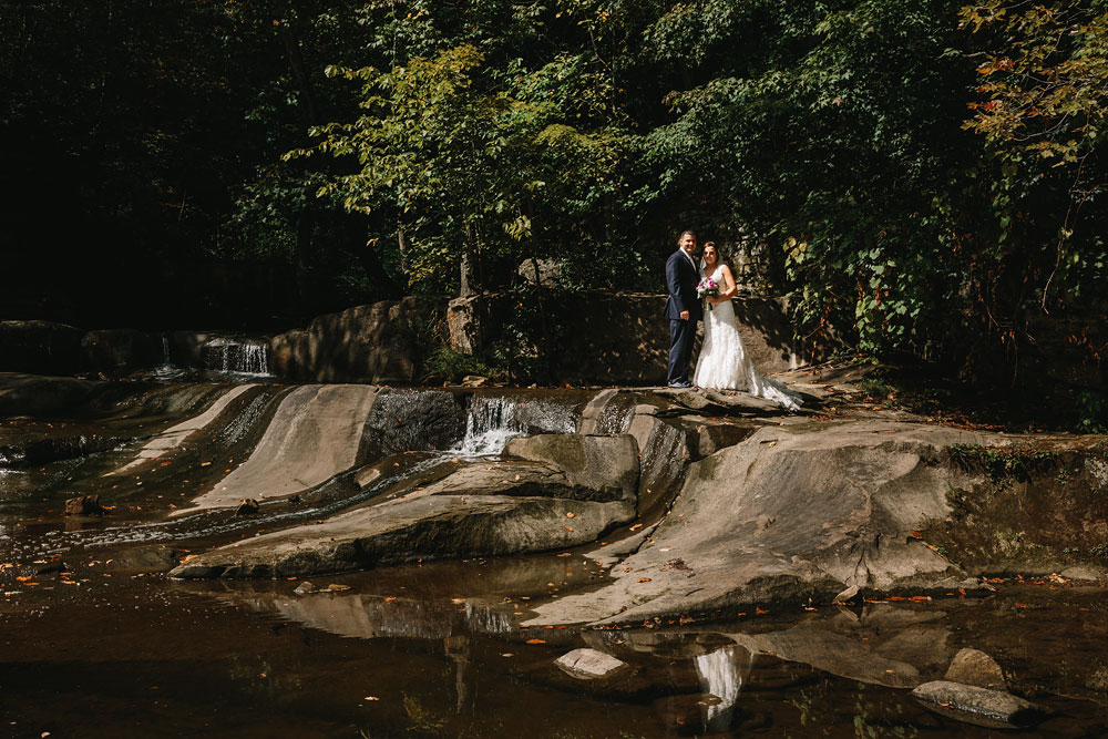 cleveland-wedding-photography-grand-pacific-junction-gardens-olmsted-falls-ohio-48.jpg