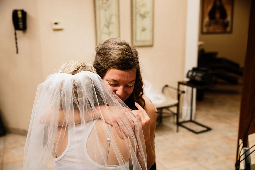 cleveland-wedding-photographer-northeast-ohio-photography-5.jpg