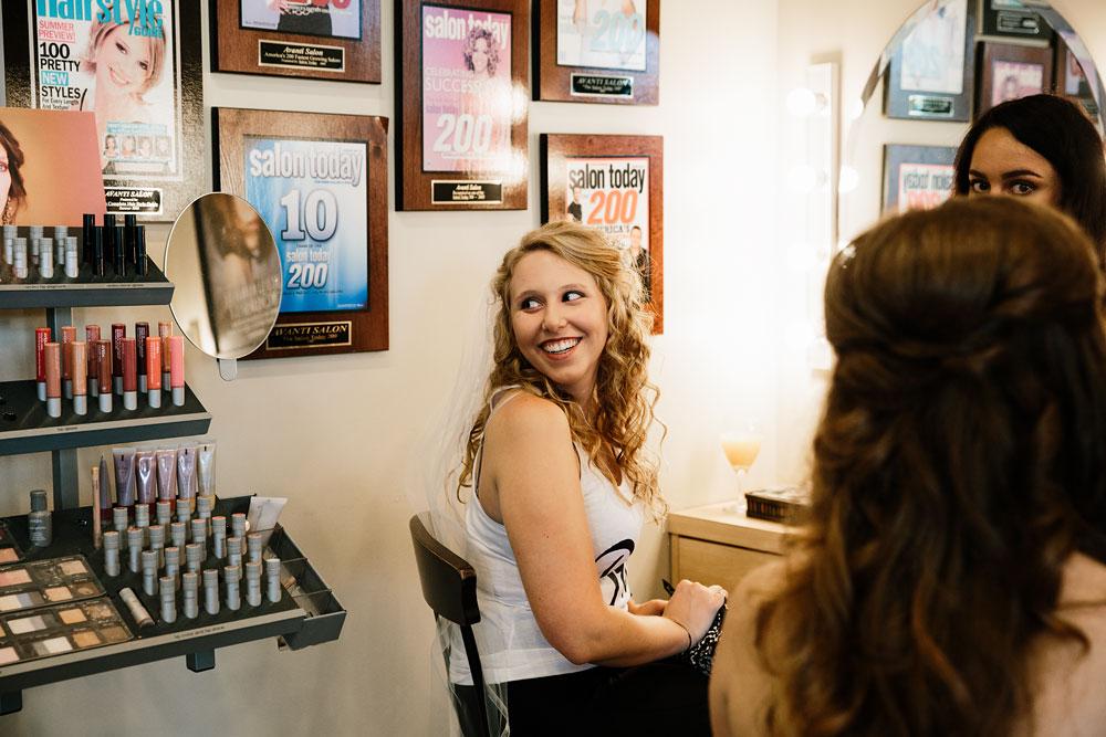 cleveland-wedding-photographer-northeast-ohio-photography-9.jpg
