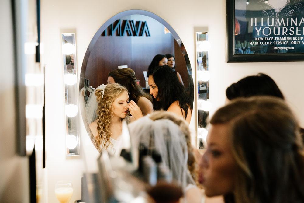 cleveland-wedding-photographer-northeast-ohio-photography-10.jpg