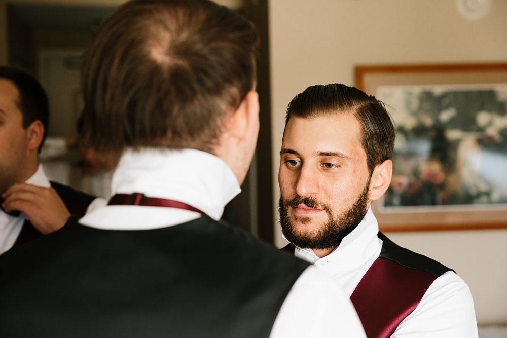 cleveland-wedding-photographer-northeast-ohio-photography-11.jpg